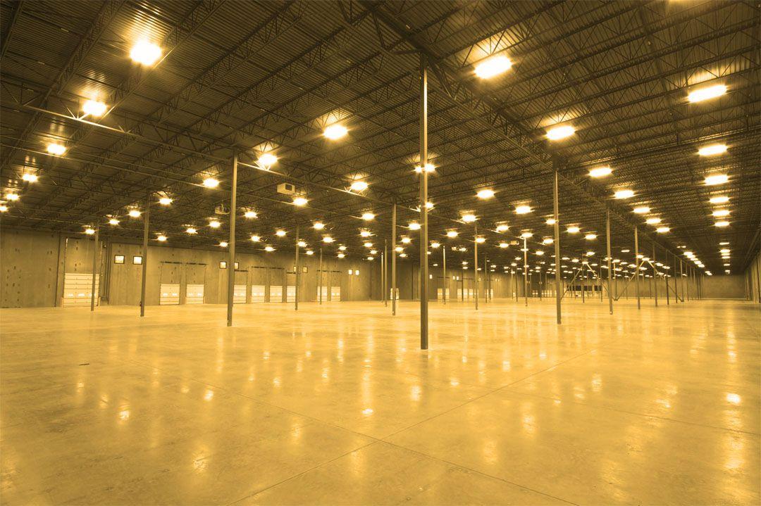 KIT 6 REFLETORES 100W SUPER LED HOLOFOTE BIVOLT  BRANCO QUENTE / BRANCO MORNO / AMARELO
