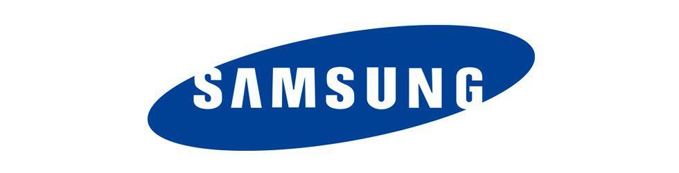 KIT 6 Refletores de Led 350w 6500k Branco Frio Led Cob SMD (Tecnologia Samsung)