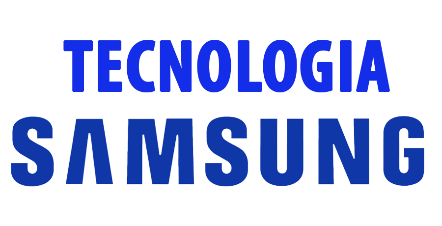 Kit 6 Refletores de Led 700w 6500k Led Cob SMD (Tecnologia Samsung)