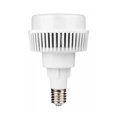 Lâmpada Bulbo de Led Industrial 61W L&D Luz Branca 6500K Bivolt