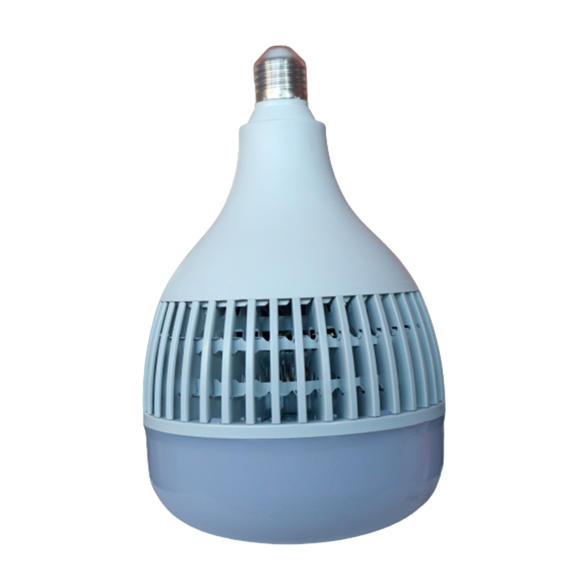 Lâmpada Bulbo Led 90W Branco Frio E27 Bivolt