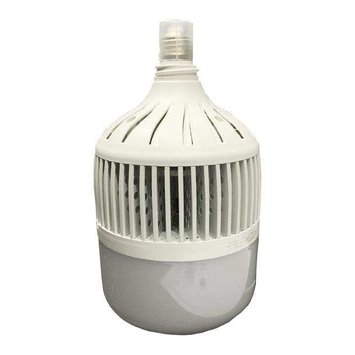 Lampada Led Bulbo Rosca 100w Branco Frio E27 Bivolt Galpão
