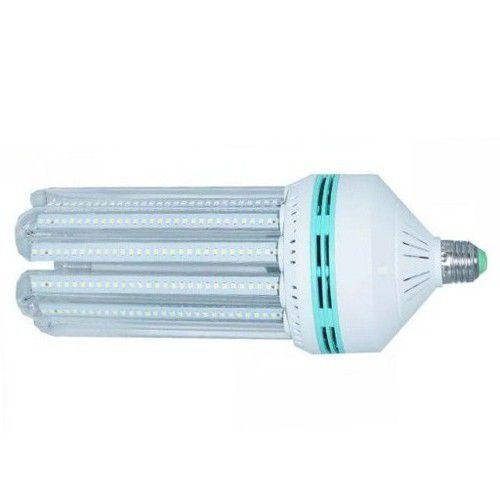 Lâmpadas E27 Led MILHO Eletrônica 6U 100w Branco Frio 6500k