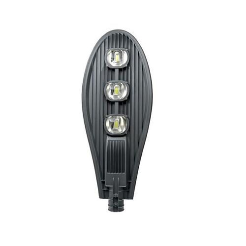 Luminária Pública de Led Para Poste de Rua 150w Branco frio (Chip Tecnológico)