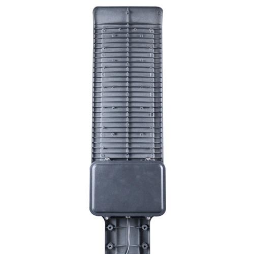Luminária Pública LED SMD 100W Branco Frio IP67