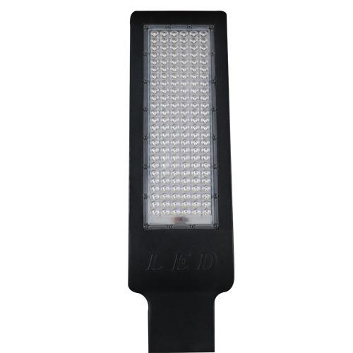 Luminária Pública LED SMD 200W Branco Frio IP67