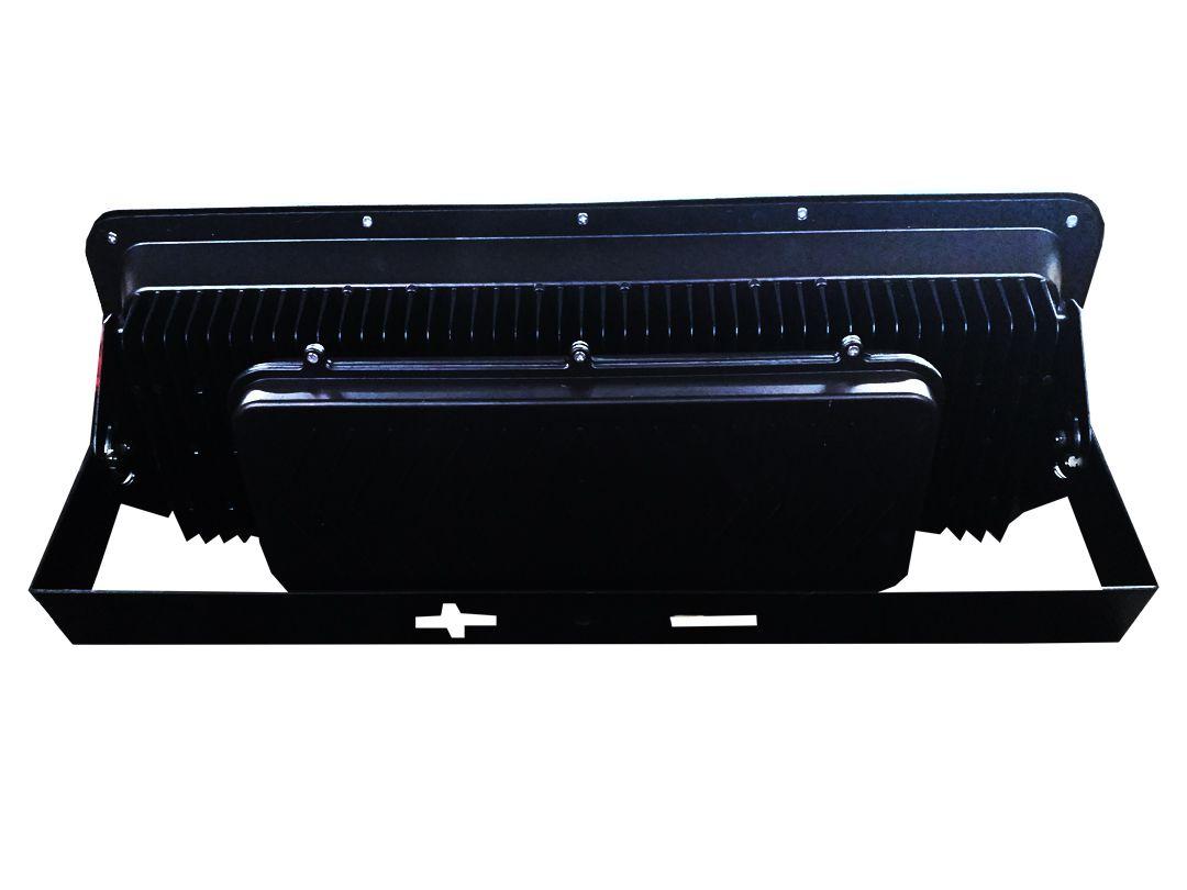 Refletor projetor IP66 smd led holofote 1000w ultra potente Branco frio