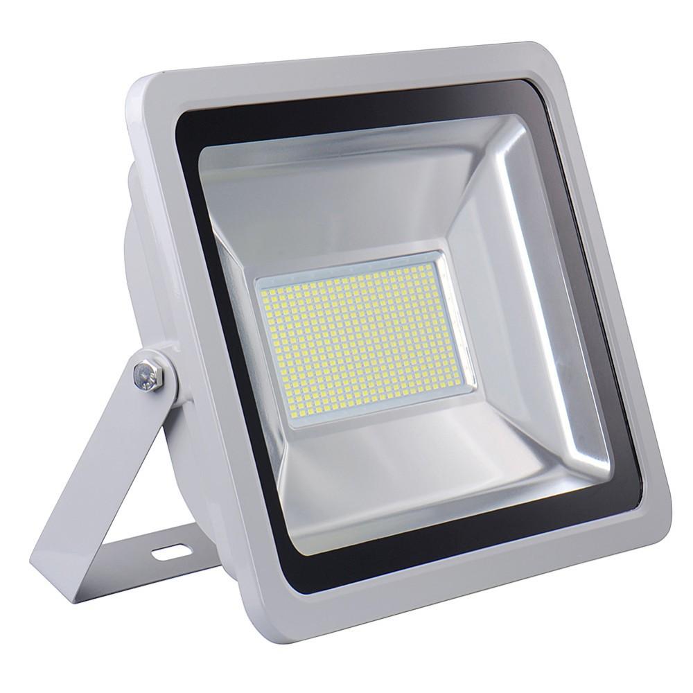 Refletor de led 400w smd cob for Projecteur led exterieur 200w