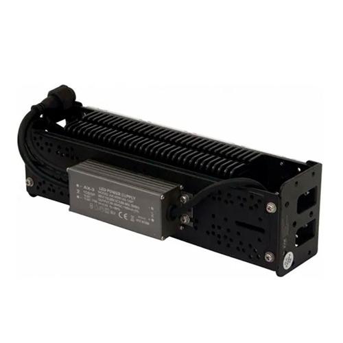 Refletor de Led Modular 100W Branco Frio 5700K IP65