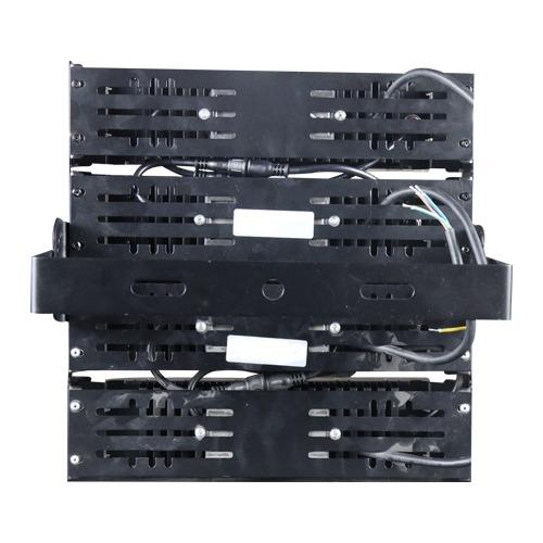 Refletor de Led Modular 400W Branco Frio 5700K IP65