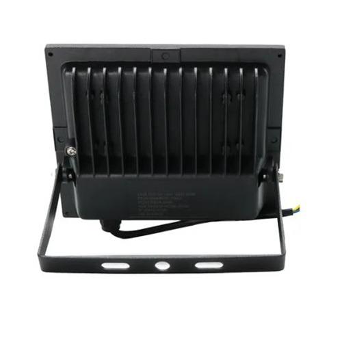Refletor de Led SMD 50W Branco Frio IP66