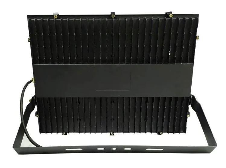 Refletor holofote projetor modelo 2020 IP67 400w AGUIA Micro Led
