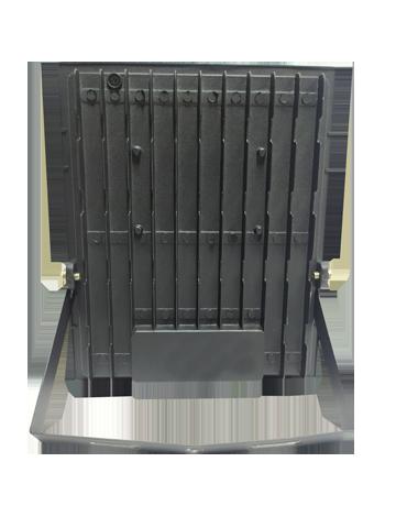 Refletor Led 100w Smd 6500k Branco Frio Bivolt Prova D'água