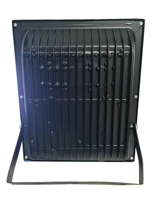 Refletor Led 200w Smd 6500k Branco Frio Bivolt IP66 Resistente a chuva