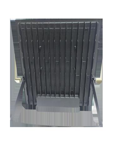 Refletor Led 300w Smd 6500k Branco Frio Bivolt Prova D'água
