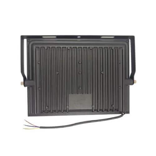 Refletor Led SMD Sover Flood Light 500W IP66 - GOLD