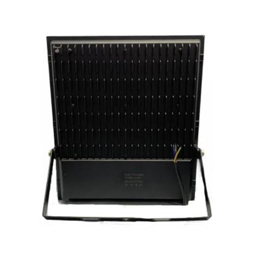 Refletor Micro Led SMD 400W Multifocal Branco Frio IP67