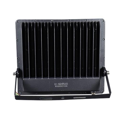 Refletor Micro Led SMD 400W Soverled Branco Frio IP67