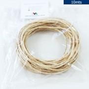 Corda de Sisal pacote 10mts