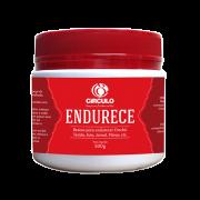 Endurece Crochê Círculo S/A 500g
