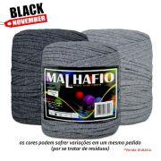 Fio de Malha MalhaFio 1kg