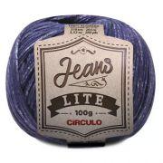 Fio Jeans Lite Círculo S/A