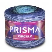 Fio Prisma Círculo S/A 600m
