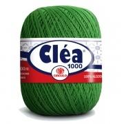 Linha Cléa 1000 Círculo S/A Cor Lisa