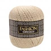 Linha Fashion Natural 100g Circulo S/A