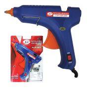 Pistola para Cola Quente Grande HF 045 60W