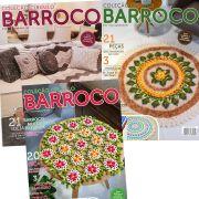 Revista Barroco Círculo S/A