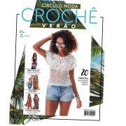 Revista Moda Círculo S/A