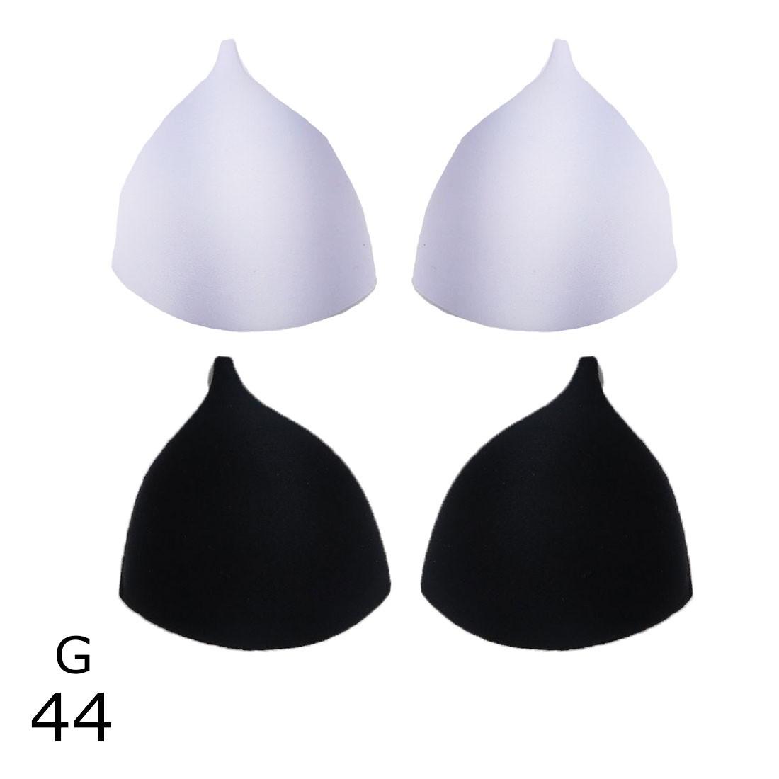 Bojo para Bikini Par Tam G 44