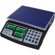 Balança Computadora - Bateria - Us 20kg/2g - Pop-S - Urano
