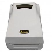 Impressora de Código de Barras Argox OS 214 Plus