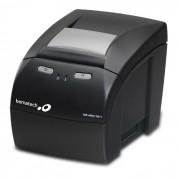 Impressora Fiscal Térmica MP-4000 TH FI GPRS - Bematech