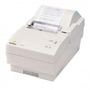 Impressora Matricial Bematech MP20 MI