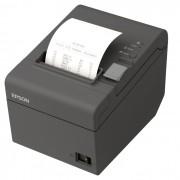 Impressora não fiscal Térmica Epson TM T20