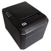 Impressora Não fiscal Térmica PR3000 Ethernet - Cis