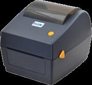 Impressora Térmica de Etiquetas Elgin L42 DT
