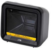 Leitor de Código de Barras Fixo Prix VSi 410 (USB)