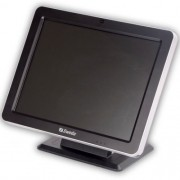 Monitor Touch Screen SMT 200 15'' - Sweda