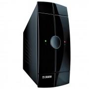 Nobreak TS SHARA 700VA UPS Bivolt