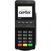 Pin Pad PPC 930 - Gertec