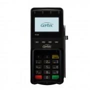 Pin Pad PPC 920 - Gertec