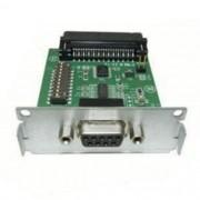 Placa Bematech Interface MP 4200 Serial