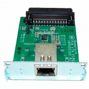 Placa de Interface Ethernet para Bematech MP4200