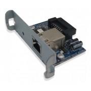 Placa Interface Ethernet Elgin I9