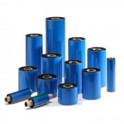 Ribbon Cera para Impressora de Etiquetas 110mm x 74m (6 unidades)
