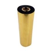 Ribbon Misto para Impressora de Etiquetas 110m x 74m (2 unidades)